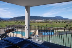 "Urbanización ""Las Margas Golf"",  Calle Peña Telera, 59  22600 Latas-Sabiñánigo"